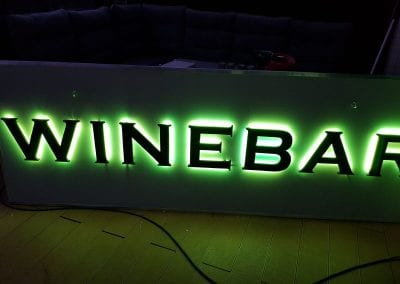 winebar-reclamebord